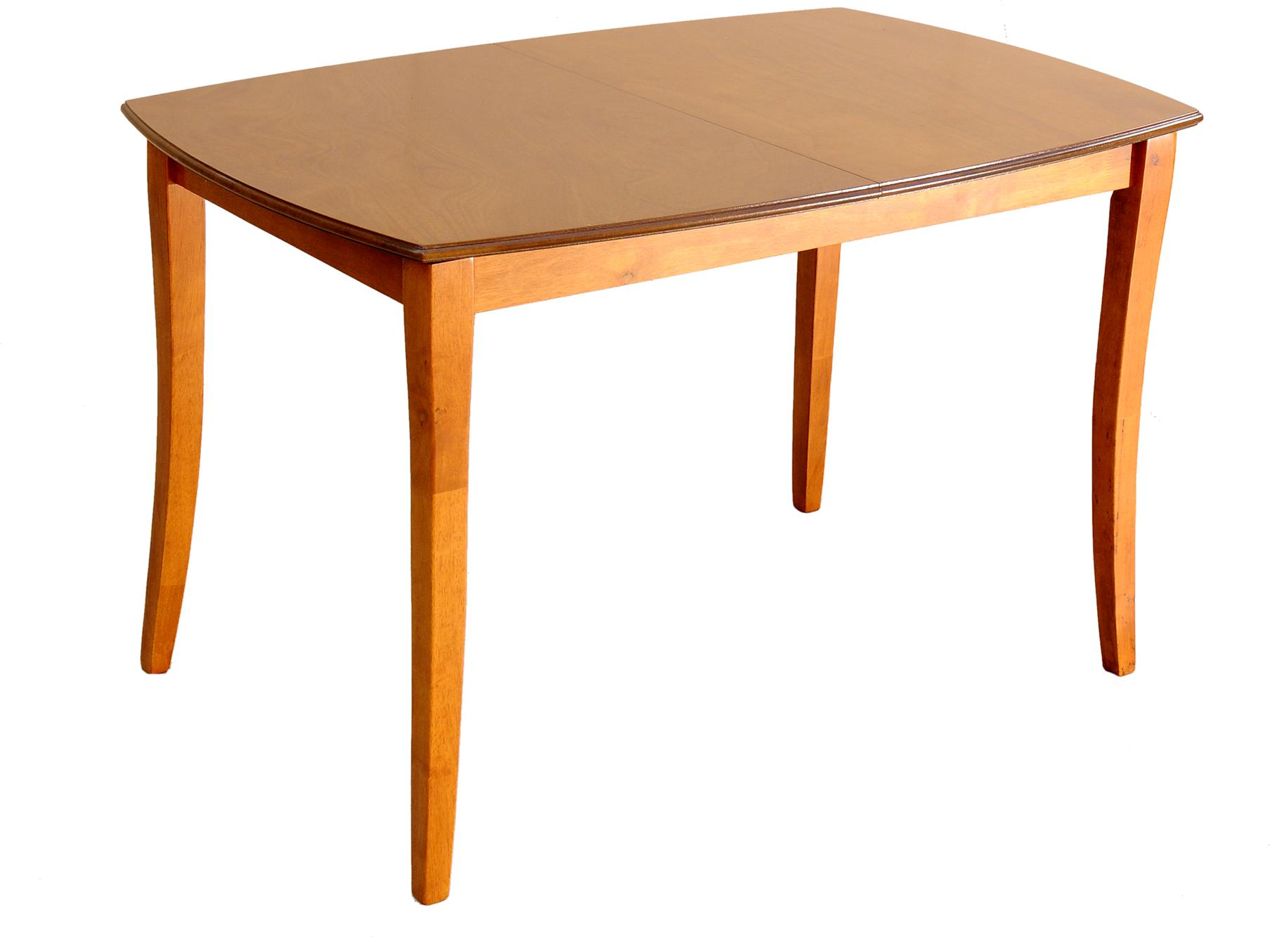 1807x1333 Tables Clip Art Clipart Panda