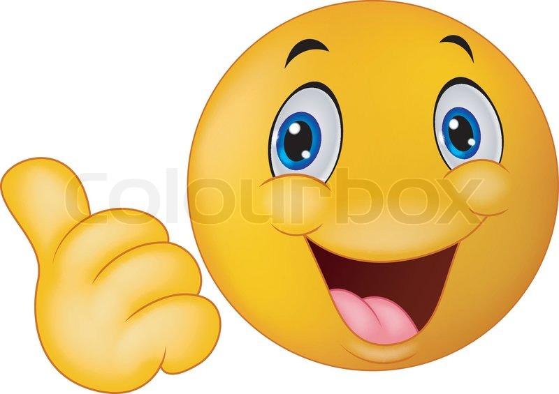 800x565 Czeshop Images Animated Thumbs Up Smiley