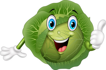 365x240 Cabbage Clipart Animated