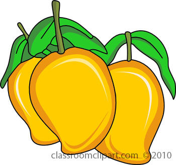 350x328 Animated Fruit Clipart Image 2