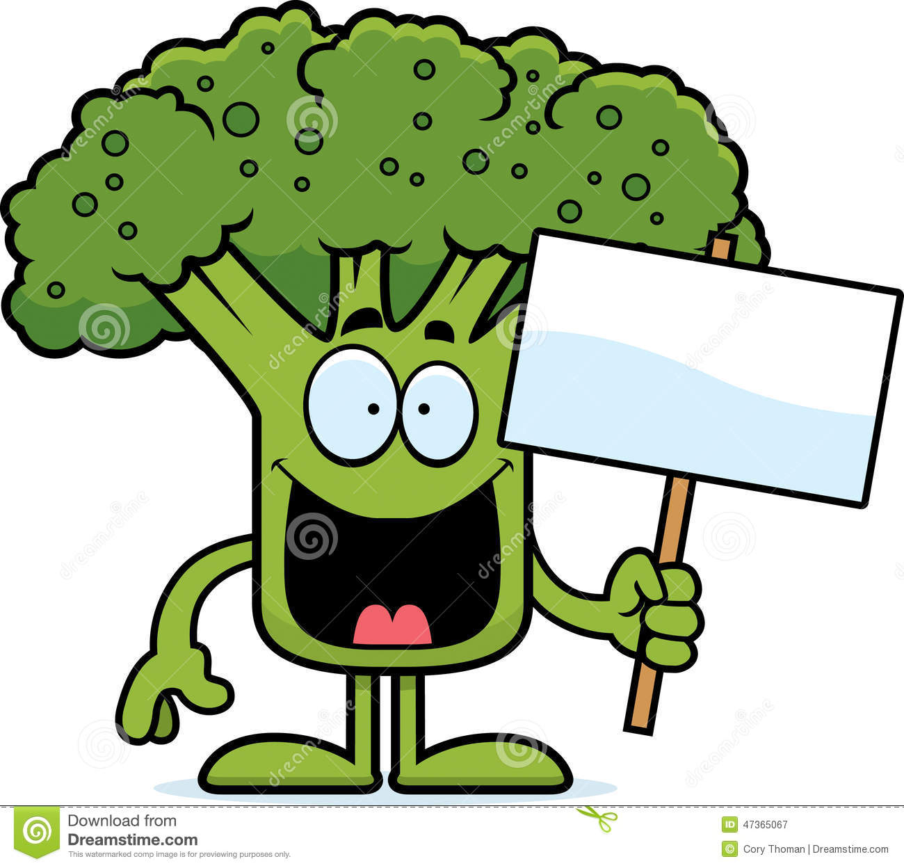 1300x1248 Broccoli Clipart Animated
