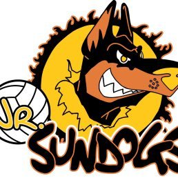 258x258 JSD Volleyball Club (@JSDvolleyball) Twitter