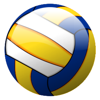 400x400 Jes volleyball (@Jesvolleyball) Twitter