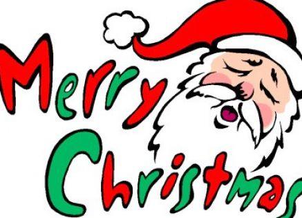 437x315 Animated Religious Christmas Clip Art