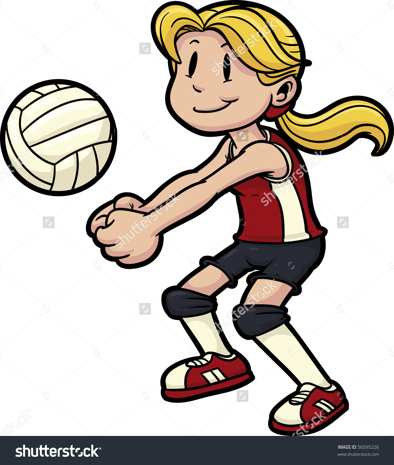 1355x1600 Volleyball Clipart, Suggestions For Volleyball Clipart, Download