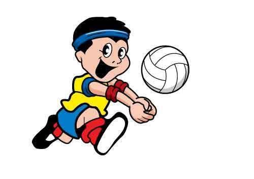 500x352 B Bb Volleyball Saturday June 24th