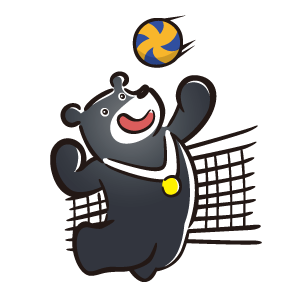 300x300 Filevolleyball Universiade 2017.png