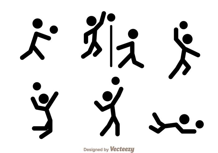 700x490 Graphics For Animated Stick Figures Sports Graphics Www