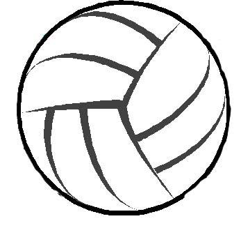 347x327 High School Volleyball Sept. 23