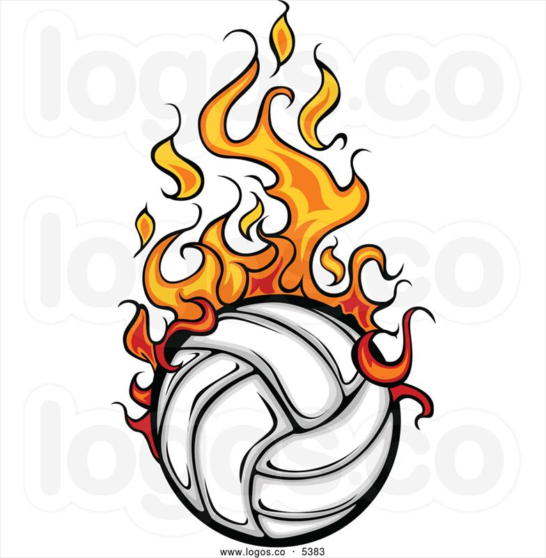 784x800 Imleagues Women's Volleyball League Rec (College Of St