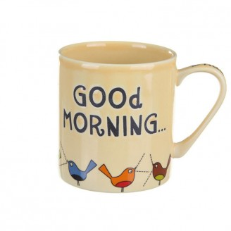 328x328 Good Morning Free Clipart