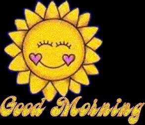 293x253 Good Morning Tuesday Cartoons Download Free Good Morning Orkut