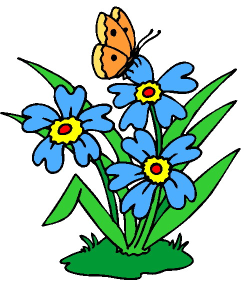 490x566 Good Morning Animation Pictures Clipart Image 8