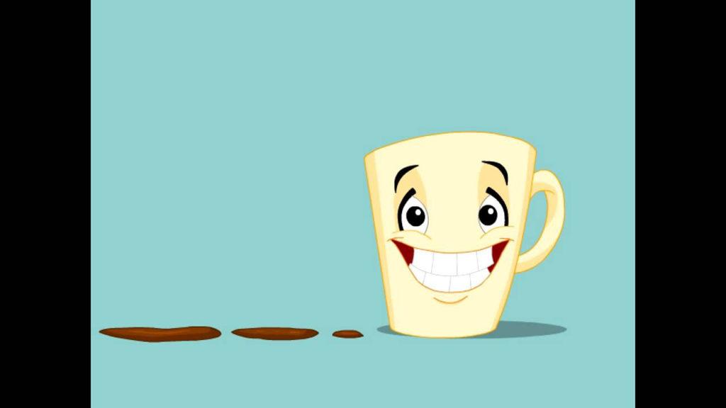 1024x576 Animation Good Morning Images