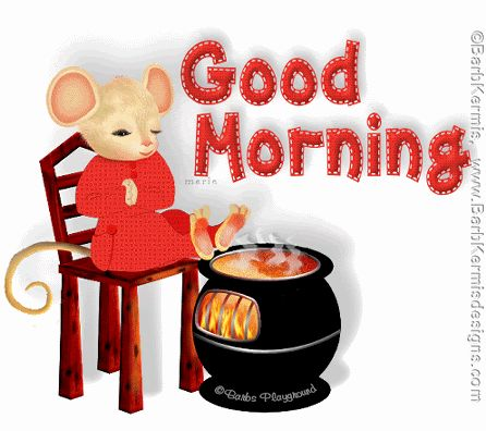 446x396 Best Good Morning Animation Ideas Good Morning