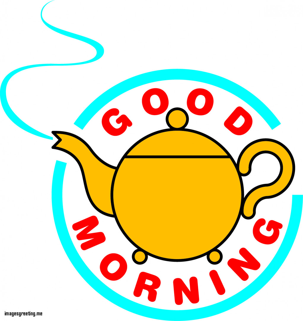 1022x1080 Lovely Good Morning Hd Animated Images