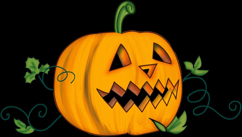 1024x582 Halloween ~ Halloween Clipart Borders And Backgrounds