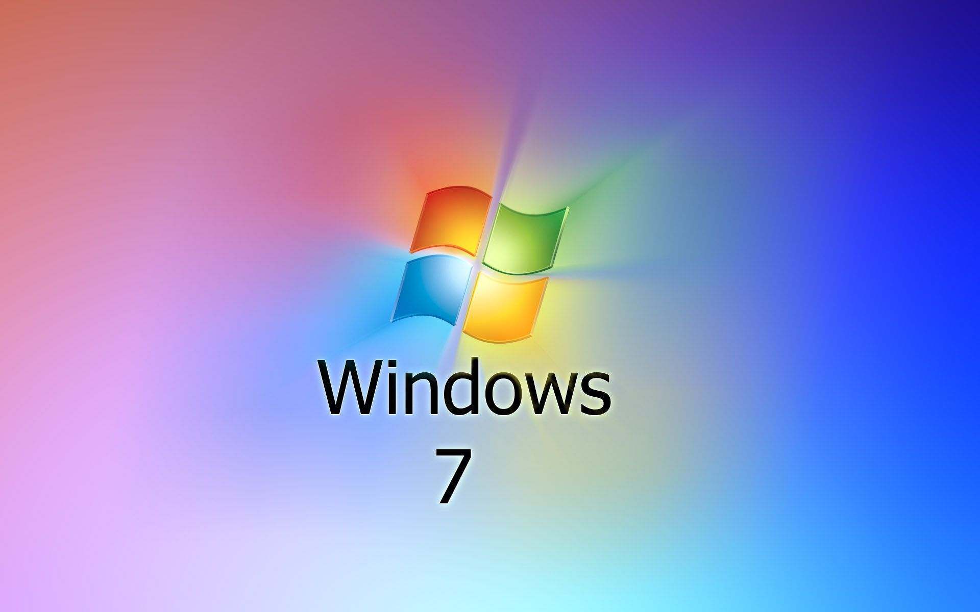 1920x1200 Wallpapers For Desktop Free Download With Animation For Windows 8