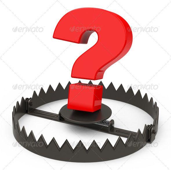 590x586 The Best Question Mark Logo Ideas Question Mark