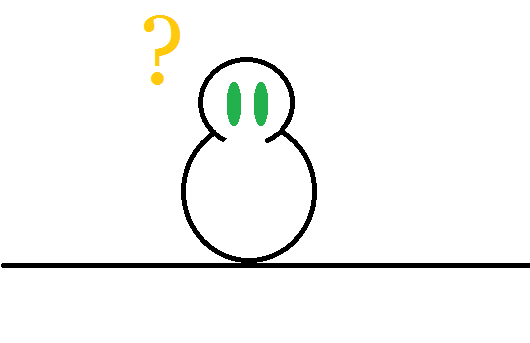 530x343 Question Mark Animation