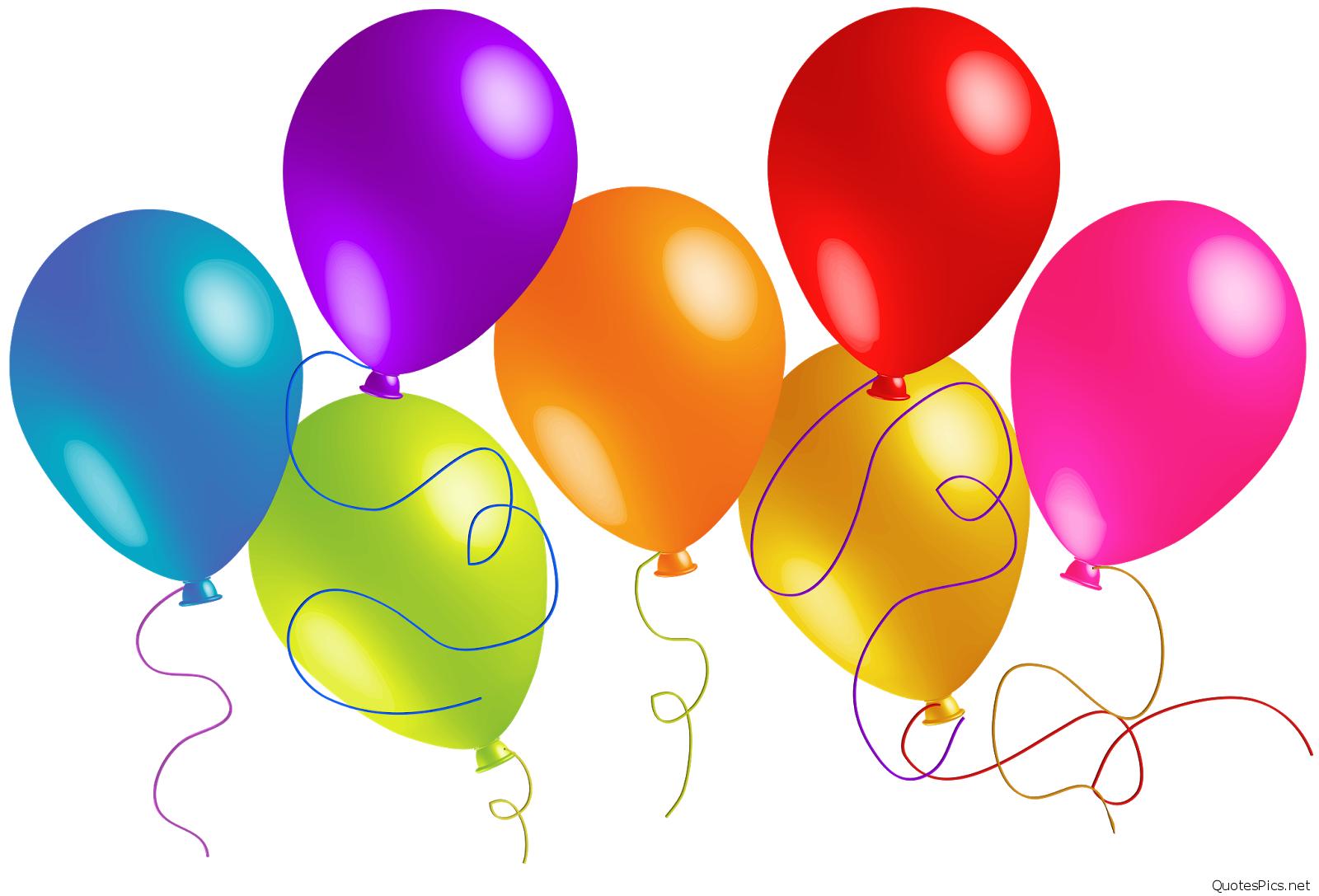 1600x1087 Happy Anniversary Clip Art For Work 101 Clip Art