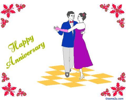 478x380 Animated Happy Anniversary Clip Art 101 Clip Art