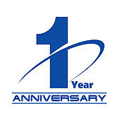 Anniversary Clipart Images