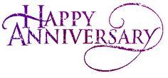 236x110 Happy Anniversary On Work Anniversary Anniversaries Clip Art