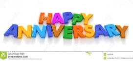 272x125 Happy Work Anniversary Clipart 5 Gclipart On Work Anniversary