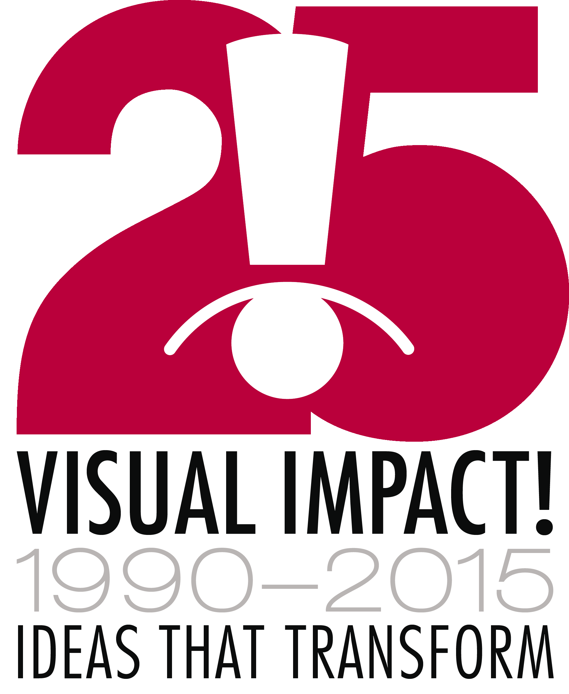 1955x2382 Visual Impact Systems Celebrates Their 25th Anniversary