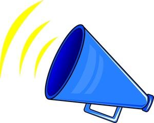 300x240 Free Announcement Clipart Image 0515 1003 2513 2220 Computer Clipart