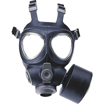 400x400 Anonymous Mask Drawing Transparent Png
