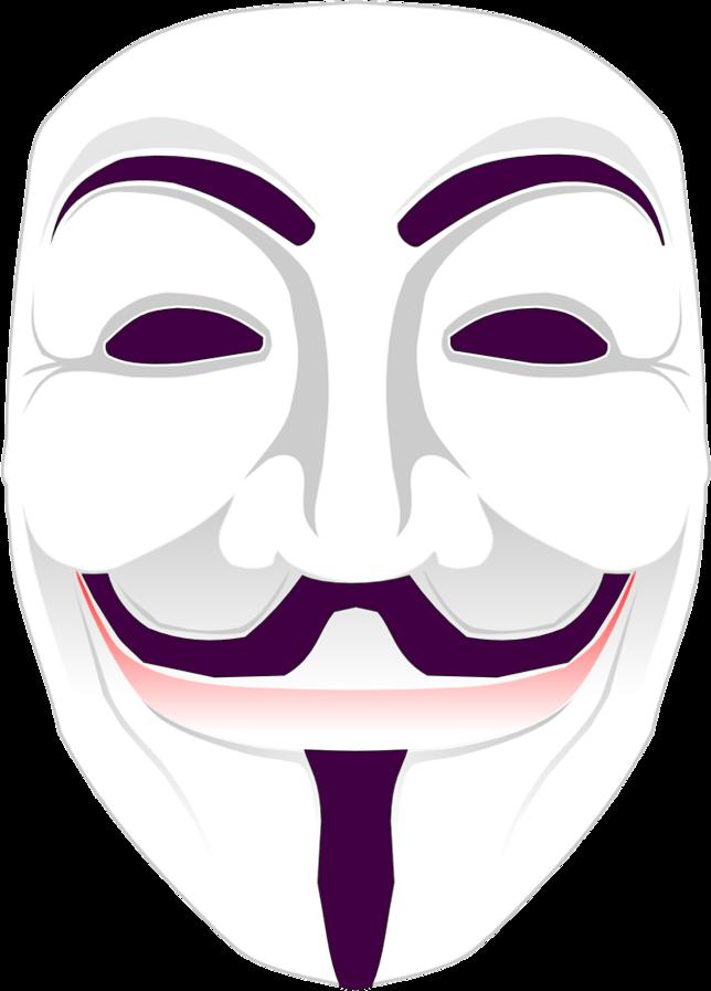 644x897 Anonymous Mask Transparent Thewealthbuilding