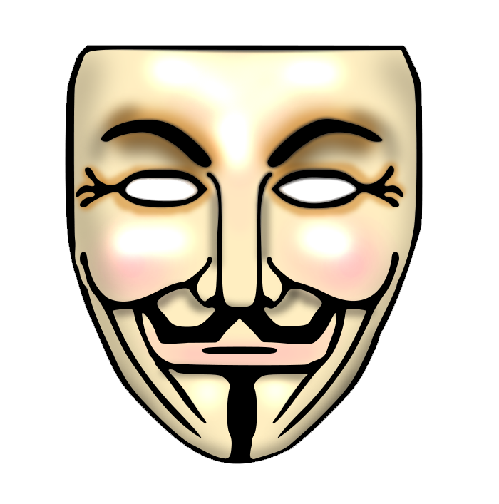 V for Vendetta - Logos Download