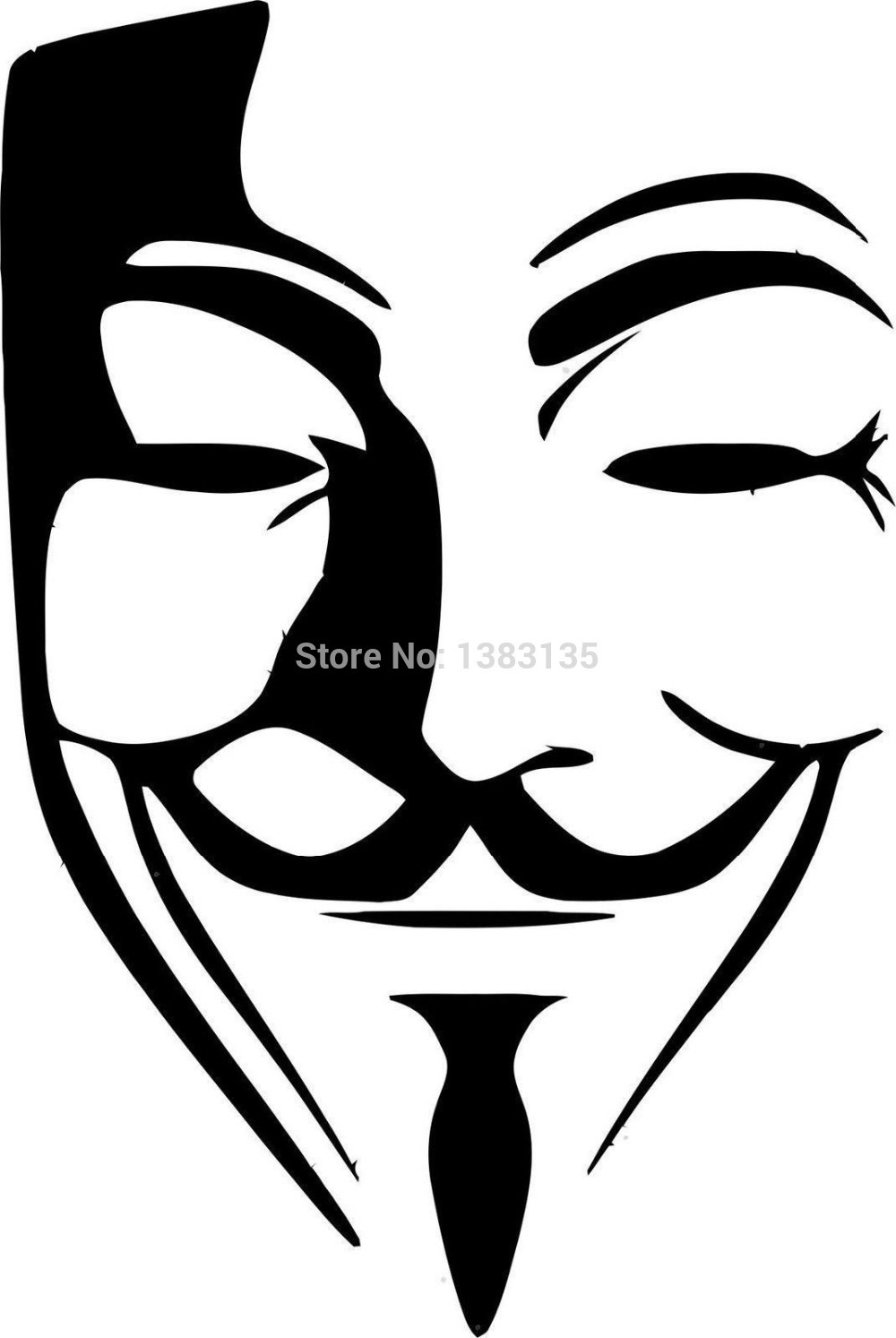 1000x1493 Anonymous Vector Png Transparent Anonymous Vector.png Images