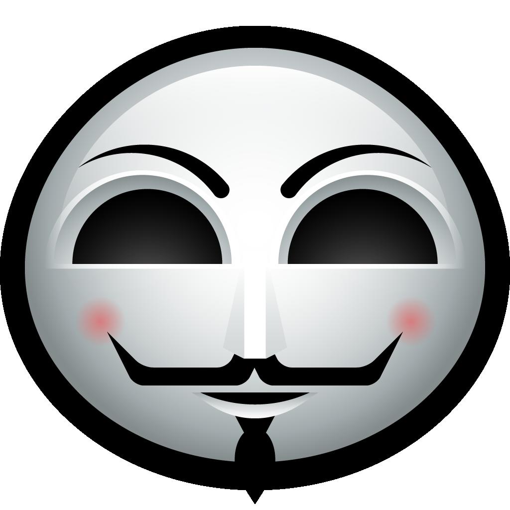 1024x1024 Activist, Fawkes, Guy, Halloween, Man, Mask, Vendetta Icon Icon