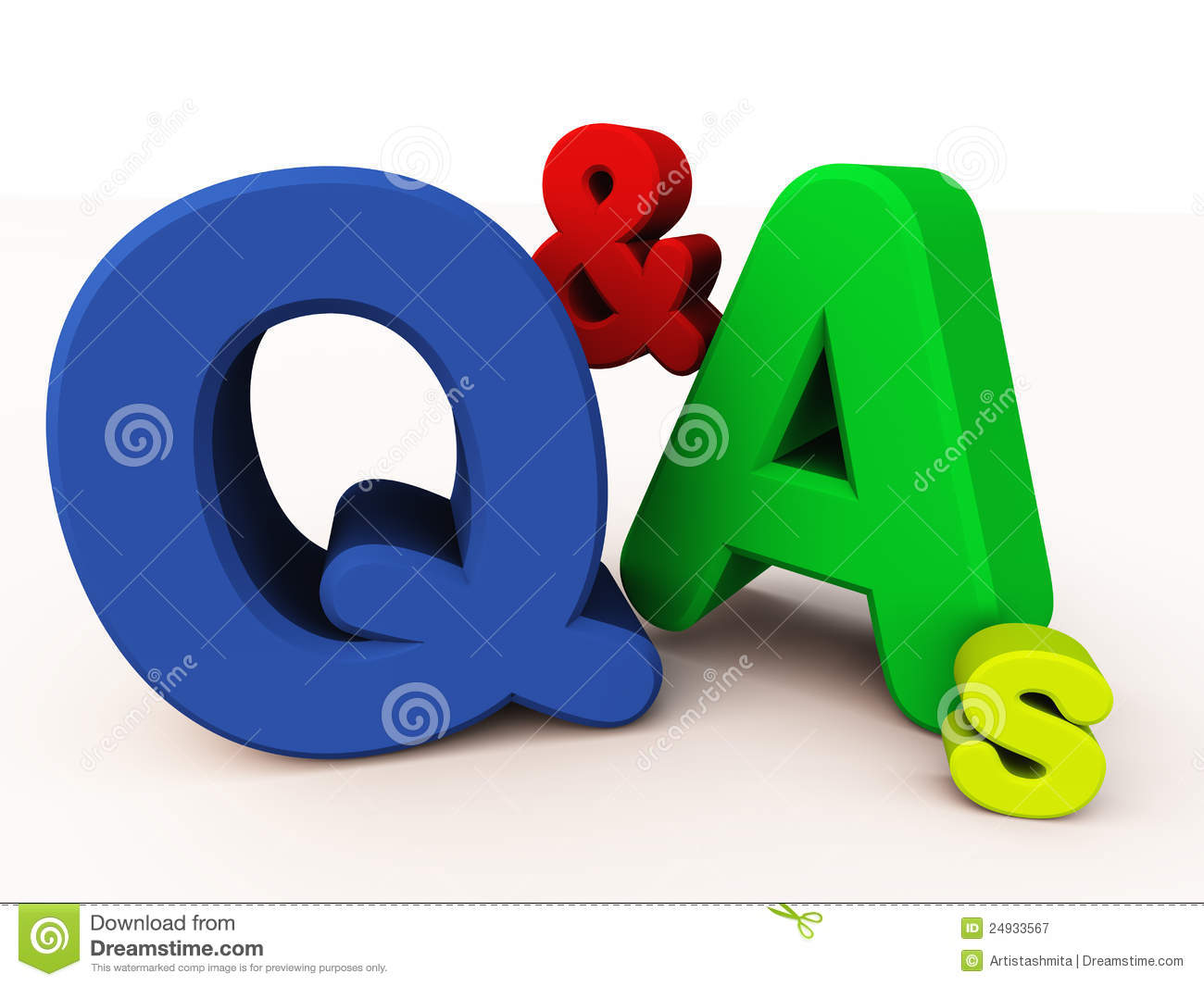 1300x1065 Free Clipart For Questions And Answers