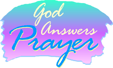 450x273 Prayer Clipart Free Images 2 2