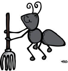 228x240 Picnic Ants 1 Clip Art