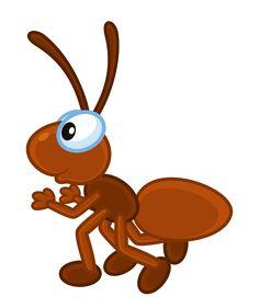 236x281 Top 81 Ant Clip Art