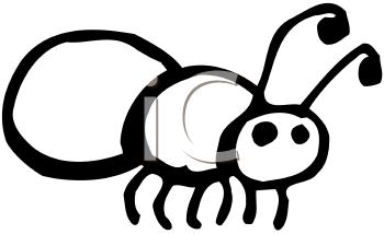 350x214 Top 81 Ant Clip Art