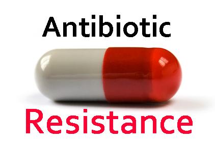 422x281 Bacteria Clipart Antibiotics Resistance