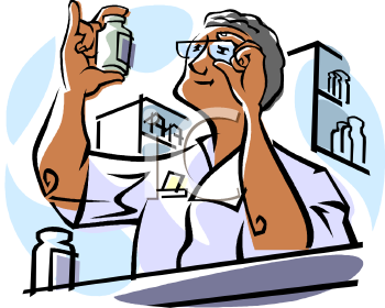 350x280 Nurse Clipart Medication Administration