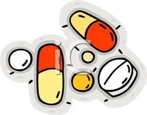 300x234 Pills
