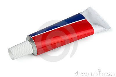 400x265 Antibiotic Cream Clip Art Cliparts