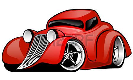 450x270 2,492 Custom Car Cliparts, Stock Vector And Royalty Free Custom