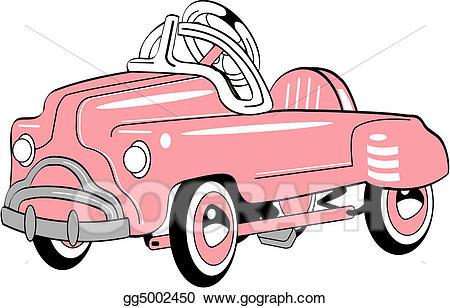 450x308 Vector Illustration