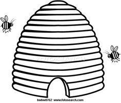 236x202 237 Best Honey Jar Labels Images Honey, Black
