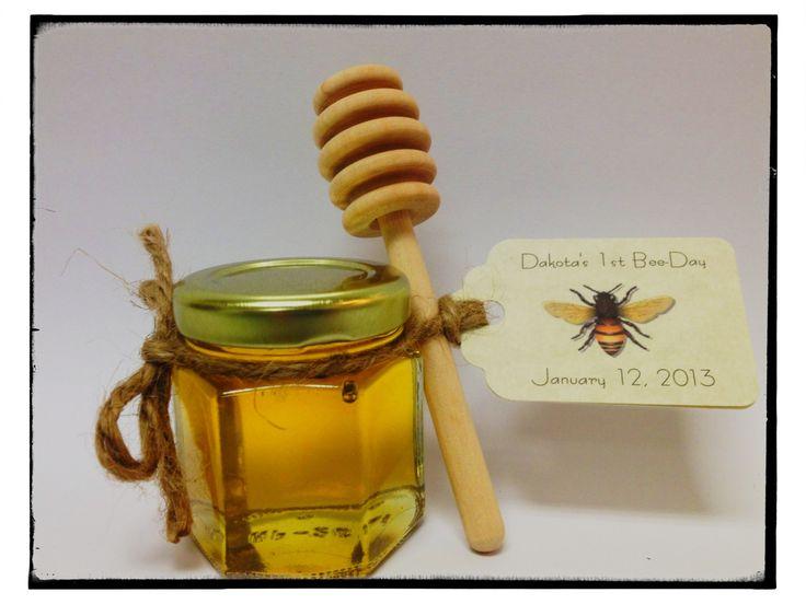 Antique Honey Jar Free Download Best Antique Honey Jar