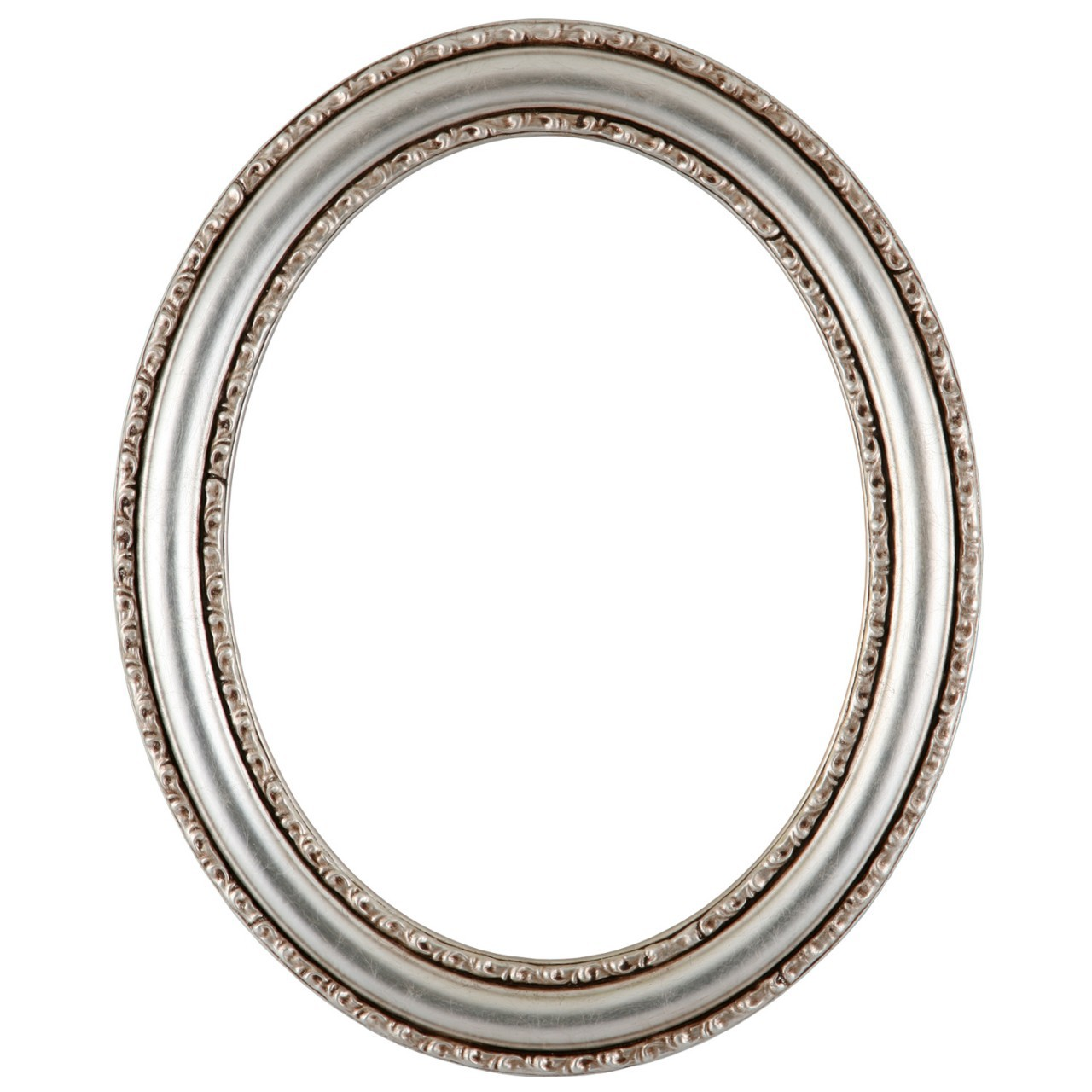 1280x1280 Best Photos Of Antique Oval Picture Frames